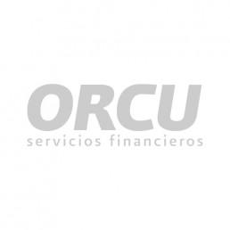 orcu créditos servicios financieros logo chico
