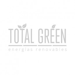total green energía renovable termotanques solares logo chico