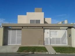 casa 57 Portada desarrollo de proyecto pro.cre.ar