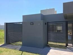 casa 91 Portada desarrollo de proyecto pro.cre.ar