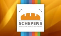Logo Schepens