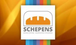 Logo Schepens SRL