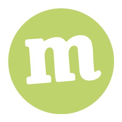 MINDS ESTUDIO | Diseño Gráfico & Web