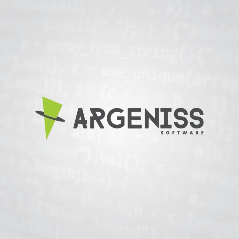 Argeniss Software empresa de seguridad informática